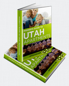 Insider's Guide to Utah Apartments