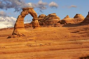 utah apartments: moab