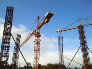 apts utah: construction