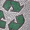 apts utah: recycle1