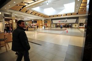 apts utah: mall