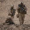 apts utah: marines