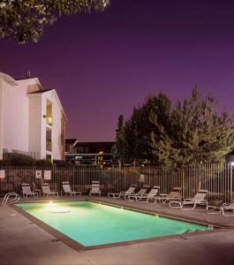 apts utah: pool-apartments-for-rent-utah