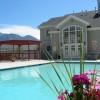 Lehi Apts in Utah