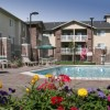 apts utah: coventry cove