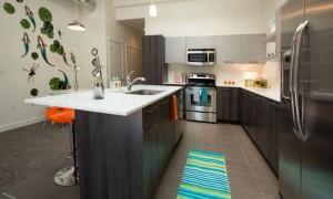 kitchen_cropto_916x550